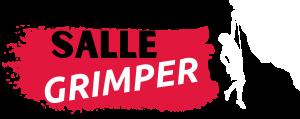 Salle grimper